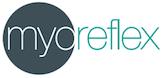 myoreflex
